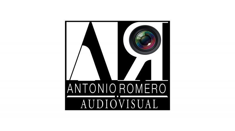 Antonio Romero Audiovisual